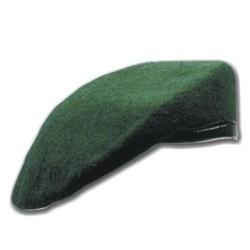 Béret Légion Etrangère