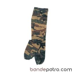 Pantalon de combat F2