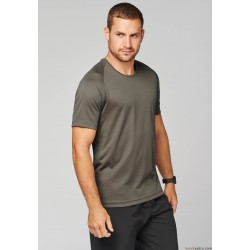 Tee Shirt Militaire Respirant