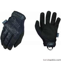 Gants Original Mechanix