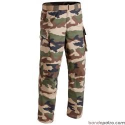 Pantalon de combat FELIN T4