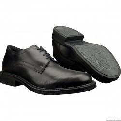 Chaussures basses de service courant