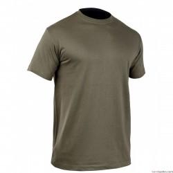 Tee-shirt Strong Vert Amée