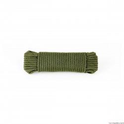 Corde de bivouac 4mm