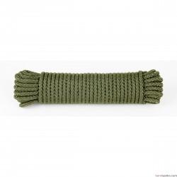 Corde de bivouac 7 mm