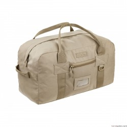 Sac commado 45 L coyote