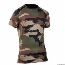 Tee-shirt respirant Challenger