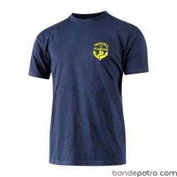 Tee Shirt Troupe de Marine (TDM)