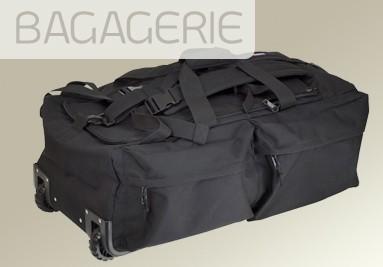 Bagages sac de voyage, porte-document et housses